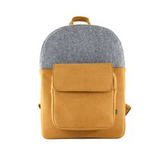 91cdfc83d846 Frank Backpack - M.R.K.T. - 2 Vegan Shoes