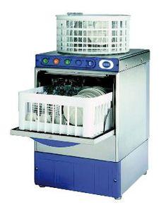 【ᐅᐅ】Gastro Spülmaschine | Das Gastronomie Expertenportal (2018) ★