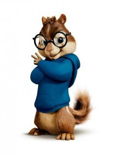 Simon Seville / Alvin y las Ardillas / Alvin & The Chipmunks / Live Action Cartoon Movies Anime Vs Cartoon, Cartoon Movies, Cartoon Pics, Cartoon Characters, Alvin And Chipmunks Movie, Alvin Und Die Chipmunks, Les Chipettes, Frozen Themed Birthday Party, Beautiful Nature Wallpaper