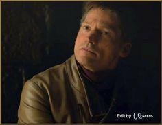 "S4 Long Trailer ~ ""Jaime"" (Nikolaj Coster-Walder), I am so excited to see his plot this season"