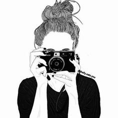 art.. #photography