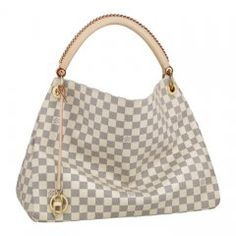 Louis Vuitton Damier Azur Canvas Artsy MM sale at - Free Worldwide shipping. Get today Louis Vuitton Damier Azur Canvas Artsy MM Louis Vuitton Artsy Mm, Louis Vuitton Handbags, Authentic Louis Vuitton, Purses And Handbags, Louis Vuitton Damier, Vuitton Bag, Vuitton Neverfull, Givenchy, Balenciaga