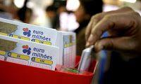 O Palhetas na Foz: Euromilhões mudou… e vai dar mais um milhão por se...