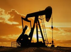 $840 million is the expected expenses of Oil and gas giant in Colorado this year
