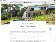 Villa, Inspiration, Outdoor Decor, Design, Home Decor, The Neighborhood, Modernism, Biblical Inspiration, Decoration Home