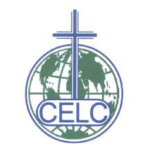 Providing a forum for confessional Lutherans around the world, the Confessional Evangelical Lutheran Conference (CELC)—made up of 24 member churches worldwide such as WELS and ELS in the US —gathers at triennial meetings for encouragement, fellowship, and an internationally united voice.