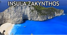 Croazieră la Muntele Athos - Grecia | Blog de Calatorii Water, Blog, Outdoor, Gripe Water, Outdoors, Blogging, Outdoor Games, The Great Outdoors