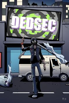4k Gaming Wallpaper, 4k Wallpaper For Mobile, Gaming Wallpapers, Wrench Watch Dogs 2, Watch Dogs 1, Watchdogs 2 Wrench, G Shock Watches Mens, Badass Drawings, What Dogs