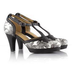#courtney vegan shoes www.bboheme.com