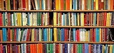 El 29 de noviembre es el día de las librerías  (pineado por @PabloCoraje)