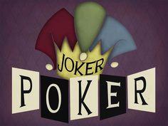 Play this casino slot: Joker Poker at SlotoCash online casino Online Casino Slots, Best Online Casino, Online Casino Games, Online Gambling, Best Casino, Vegas Casino, Live Casino, Play Casino Games, Online Roulette