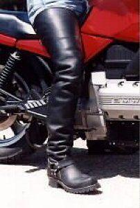 Wesco Big Boss Harness Mens Heeled Boots, High Leather Boots, Biker Leather, Biker Boots, Leather Men, Riding Boots, Tall Boots, High Boots, Crotch Boots