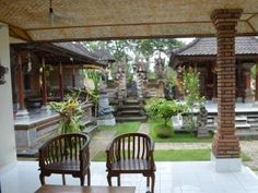 Harga Promo Geriya Dekakiang Homestay - https://www.dexop.com/harga-promo-geriya-dekakiang-homestay/  #Bali, #GeriyaDekakiangHomestay, #Indonesia