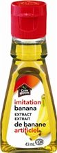 Club House Imitation Banana Extract
