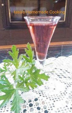 Martini, Sweet Home, Homemade, Cooking, Tableware, Glass, Blog, Drinks, Basel