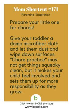 Parenting and Inspiration Shortcuts Prep your toddler for chores! Get your daily source of awesome life hacks and parenting tips! CLICK NOW to discover more Mom Hacks. inspiration Parenting Hacks To Simplify Your Family Life - Beenke Parenting Advice, Kids And Parenting, Natural Parenting, Peaceful Parenting, Mentally Strong, Baby Hacks, Mom Hacks, Useful Life Hacks, Raising Kids