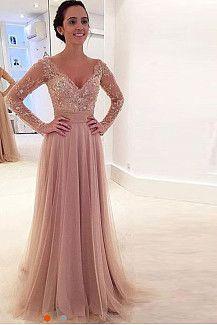 beautiful cocktail dresses uk