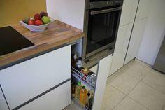 48 mejores imágenes de Cocinas en Móstoles | Kitchen design ...