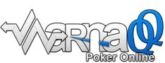 warnaqq Now Games, Online Poker, Online Games, Link, Website, Android