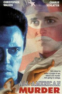All-American Murder (1991) - MovieMeter.nl
