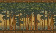 Bradbury  Bradbury Art Wallpapers