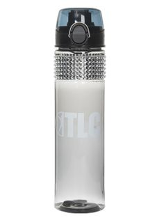 TLC Smoke Bling Water Bottle - 20 oz. Total Life Changes in style....