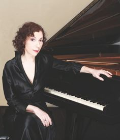 """Passed: Feb 11 & 12 at 8pm. Wortham Theater Center, 501 Texas St. """"PERFORMING ARTS  """"Using Piano to Bring A Literary Masterpiece to Life Da Camera pianist Sarah Rothenberg pays tribute to Marcel Proust, bringing his novel to life through music and mirth.""""  BY NICK ESQUER"""