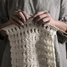 Publishing a Knit Pattern - Blue Sky Fibers