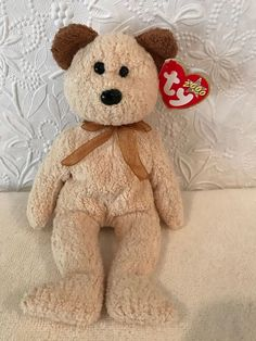 1a9a49c17dd These 11 Beanie Babies Are Worth Serious Money Now!
