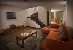 Chaweng 2-Bed Exclusive Seaview Apartments --- from 130$ per night -- Koh Samui Luxury Real Estate