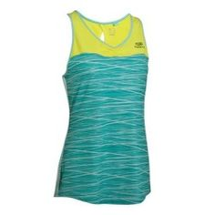 Save Big on Sports Shoes, Sports Gear & Sports Equipment. Athletic Outfits, Sport Outfits, Textiles, Athletic Tank Tops, T Shirt, Pajama Pants, Sporty, Running, Clothes For Women