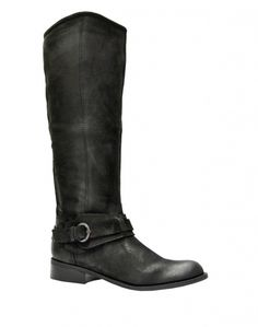 Arnold Churgin Arizona boots