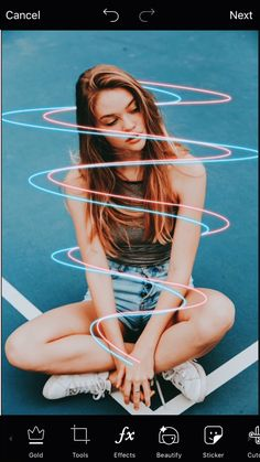 PicsArt is the photo & video editing app and creative community. Foto Instagram, Instagram Story, Photography Editing, Portrait Photography, Picsart Tutorial, Profile Pictures Instagram, Artsy Photos, Pics Art, Insta Photo Ideas