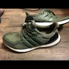 64c1cbe1a 21 Best OLIVE GREEN ADIDAS images