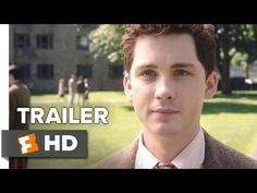 Starring: Britt Robertson, Carla Gugino, Asa Butterfield The Space Between Us Official Trailer 2 - Britt Robertson Movie The first human born on Mars . Top Movies, Drama Movies, Britt Robertson Movies, Love Movie, Movie Tv, Reese Witherspoon Book Club, Alan Rickman Movies, Movieclips Trailers, Sarah Gadon