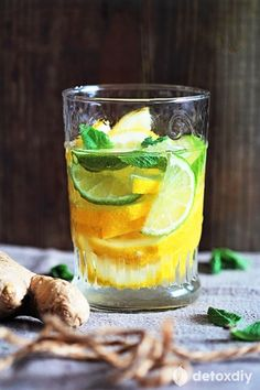 9 Morning Detox Rituals That Will Change Your Life- learn how to detox your body the right way with these healing morning rituals. #weightlossbeforeandafter
