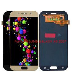 收藏到 For Molile Phone Amoled Lcd Display Touch Screen Digitizer Glass Sensor Assembly