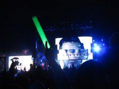 Swedish Mafia Coachella 2012, Mafia, Water Bottle, Concert, Water Bottles, Concerts