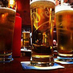 Dreher, Hungarian beer