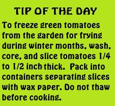 excellent tip of the day. my swerfs ensure yah do this at all mine fam places in case yah missed out on that. Tip of the Day.
