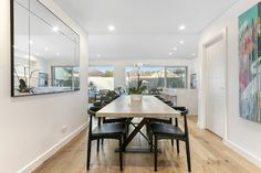 Elit Property Development by Pinnacle Plus, Sydney architect and designer