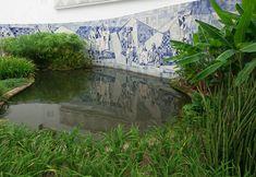 residência walther moreira salles, rio de janeiro