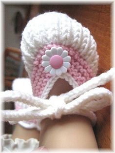 free pattern. Would be cute with a ribbon.