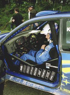 Subaru... J KKK Subaru Wrc, Subaru Rally, Subaru Impreza, Rally Drivers, Rally Car, Jdm Cars, Race Cars, Porsche, Peugeot
