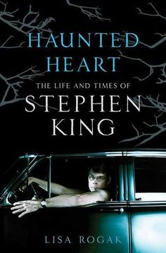 images from stephen king - Google Search