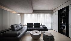 Cheese on Behance Plafond Design, Luxury Home Decor, Ceiling Design, Contemporary Interior, Interior Design Inspiration, Room Interior, Living Room Designs, Behance, House