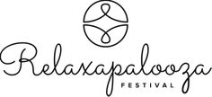 THE ONLY YOGA FESTIVAL SOLELY DEDICATED TO RELAXATION NOVEMBER 11TH AND 12TH  *  YOGA SIX SOUTH LOOP, CHICAGO IL