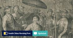 An history on the trade and political relations between China and Western countries until the Opium War. Beijing, Countries, Westerns, Asia, Politics, War, History, Historia