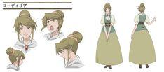 romeo and juliet costumes drawing - Google Search Romeo And Juliet Costumes, Anime Dress, Princess Zelda, Disney Princess, Disney Characters, Fictional Characters, Character Design, Fairy, Drawings