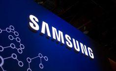 Samsung выпустит смартфон с алкотестером https://joinfo.ua/hitech/gadgets/1212259_Samsung-vipustit-smartfon-alkotesterom.html
